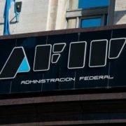 La AFIP amplió al 31 de julio el plazo para inscribirse en la moratoria a pymes, monotributistas y entidades sin fines de lucro